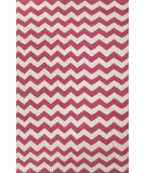 RugStudio presents Jaipur Rugs Maroc Lola Mr98 Canterbury Flat-Woven Area Rug