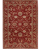 RugStudio presents Jaipur Rugs Mythos Galatea My07 Soft Coral Hand-Tufted, Good Quality Area Rug