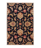 RugStudio presents Jaipur Rugs Mythos Abers My11 Ebony Hand-Tufted, Good Quality Area Rug