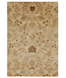 RugStudio presents Rugstudio Sample Sale 58822R Beige Hand-Tufted, Better Quality Area Rug