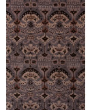 RugStudio presents Jaipur Rugs Narratives Cooper Na13 Liquorice Hand-Tufted, Good Quality Area Rug