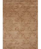 RugStudio presents Jaipur Rugs Narratives Byron Na14 Beige Hand-Tufted, Good Quality Area Rug