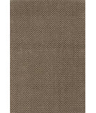 RugStudio presents Jaipur Rugs Naturals Sanibel Naples Nas05 Charcoal Gray/Edge Woven Area Rug