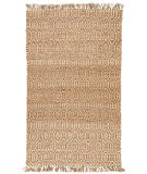 RugStudio presents Jaipur Rugs Naturals Tobago Zavier Nat01 Natural Beige Sisal/Seagrass/Jute Area Rug