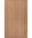 RugStudio presents Jaipur Rugs Naturals Tobago Aarthie Nat02 Natural Woven Area Rug