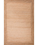 RugStudio presents Jaipur Rugs Naturals Tobago Acara Nat05 Natural Gold Woven Area Rug