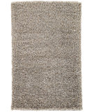 RugStudio presents Jaipur Rugs Nadia Nadia ND01 Bleached Linen/Light Beige Area Rug