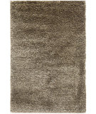 RugStudio presents Jaipur Rugs Nadia Nadia ND02 Brown/Eucalyptus Area Rug