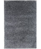 RugStudio presents Rugstudio Sample Sale 62022R Ebony/Bleached Linen Area Rug