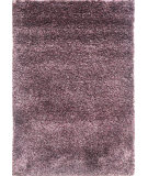 RugStudio presents Rugstudio Sample Sale 62024R Plum/Wistful Mauve Area Rug