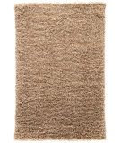 RugStudio presents Jaipur Rugs Nadia Nadia ND06 Riviera Sand Area Rug