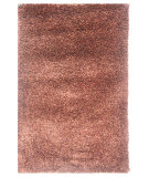 RugStudio presents Rugstudio Sample Sale 62026R Sun Orange/Plum Area Rug