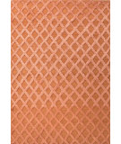 RugStudio presents Jaipur Rugs Notion Karley Non02 Orange Rust Area Rug