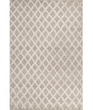 RugStudio presents Jaipur Rugs Notion Karley Non03 Natural Linen & Shale Area Rug