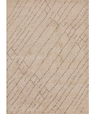 RugStudio presents Jaipur Rugs Nostalgia Marrakesh Ns01 Dark Ivory Hand-Knotted, Good Quality Area Rug