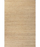 RugStudio presents Jaipur Rugs Naturals Treasure Ara Nta04 Light Peach Area Rug