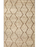 RugStudio presents Jaipur Rugs Naturals Treasure Ziggy Nta05 Eucalyptus Area Rug