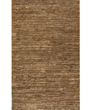 RugStudio presents Jaipur Rugs Naturals Treasure Mihaly Nta10 Light Camel Woven Area Rug