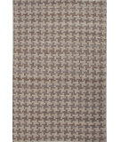 RugStudio presents Jaipur Rugs Naturals Treasure Souvenir Nta18 Classic Gray/Medium Gray Sisal/Seagrass/Jute Area Rug