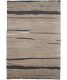 RugStudio presents Rugstudio Sample Sale 63704R Ashwood Hand-Knotted, Better Quality Area Rug