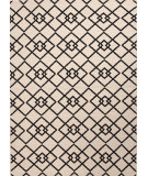 RugStudio presents Jaipur Rugs Patio Zhane Pao01 Cream Area Rug