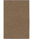 RugStudio presents Jaipur Rugs Touchpoint PB05 Fawn Hand-Tufted, Best Quality Area Rug