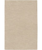 RugStudio presents Jaipur Rugs Touchpoint PB11 White Hand-Tufted, Best Quality Area Rug