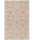 RugStudio presents Jaipur Rugs Poeme Corsica Pm121 Ashwood Hand-Tufted, Good Quality Area Rug