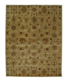 RugStudio presents Jaipur Rugs Poeme Nantes PM15 Sand Hand-Tufted, Better Quality Area Rug