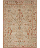 RugStudio presents Jaipur Rugs Poeme Chambery Pm79 Fog Hand-Tufted, Good Quality Area Rug