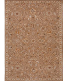 RugStudio presents Jaipur Rugs Poeme Dijon Pm92 Tan Hand-Tufted, Good Quality Area Rug