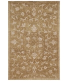 RugStudio presents Jaipur Rugs J2 Lhasa J233 Lead Gray Hand-Knotted, Good Quality Area Rug