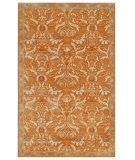 RugStudio presents Jaipur Rugs Poeme Corsica PM33 Amber Glow Hand-Tufted, Better Quality Area Rug
