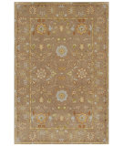 RugStudio presents Jaipur Rugs Poeme Rennes Pm75 Wheat Hand-Tufted, Better Quality Area Rug