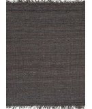 RugStudio presents Jaipur Rugs Rugged Rugged Rg04 Deep Blue Flat-Woven Area Rug