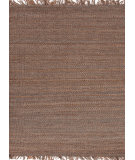 RugStudio presents Jaipur Rugs Rugged Rugged Rg05 Medium Gray Flat-Woven Area Rug