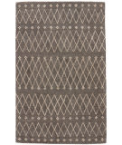 RugStudio presents Jaipur Rugs Riad Sagar Ria06 Charcoal Slate Hand-Tufted, Good Quality Area Rug