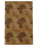 RugStudio presents Jaipur Rugs Namaste Walkway Gray Brown/Gray Brown Area Rug