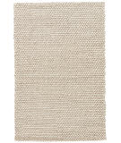 RugStudio presents Jaipur Rugs Scandinavia Dula Alta Scd05 Natural White Woven Area Rug