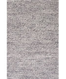 RugStudio presents Jaipur Rugs Scandinavia Dula Alta Scd06 Warm Gray Woven Area Rug