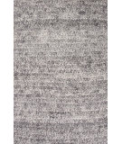 RugStudio presents Jaipur Rugs Scandinavia Dula Nida Scd11 Natural Gray Woven Area Rug
