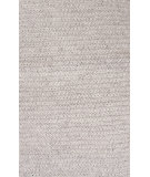 RugStudio presents Jaipur Rugs Scandinavia Dula Nida Scd12 Soft Gray Woven Area Rug