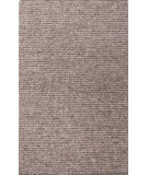 RugStudio presents Jaipur Rugs Scandinavia Latvia Knit Scl01 Natural Gray Flat-Woven Area Rug