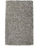 RugStudio presents Jaipur Rugs Scandinavia Latvia Riga Scl04 Classic Gray Woven Area Rug