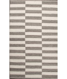 RugStudio presents Jaipur Rugs Scandinavia Nordic Demi Scn02 Ashwood Flat-Woven Area Rug