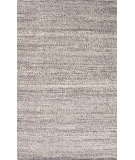 RugStudio presents Jaipur Rugs Scandinavia Rakel Latvia Scr08 Natural Gray Flat-Woven Area Rug