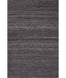 RugStudio presents Jaipur Rugs Scandinavia Rakel Latvia Scr09 Black Berry Flat-Woven Area Rug