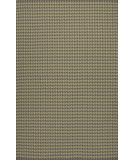 RugStudio presents Jaipur Rugs Scout Sct04 Steel Gray/Pale Green Woven Area Rug