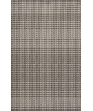 RugStudio presents Jaipur Rugs Scout Sct07 Steel Gray/Dew Woven Area Rug