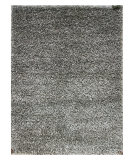 RugStudio presents Jaipur Rugs Shimmer Sr04 Platinum Area Rug